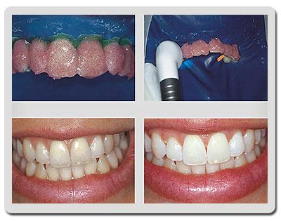 Carlos Dentista Oral Home Odontologia Movel Domiciliar E Portuaria